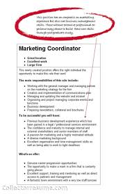 Exclusive Idea General Resume Objective Examples 11 Statement On