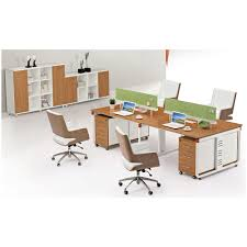 simple office table designs. simple table simple office desks table design suppliers and manufacturers  at alibabacom desks throughout simple office table designs