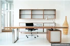 office desk design. Modern Home Desk Office Design For Worthy Designs Cool Stylish