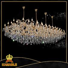 hotel project big chandelier md6104 56