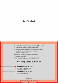 Business Card Template 10 Per Sheet Business Card 10 Per Page Template Beautiful 206910600209