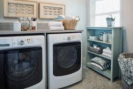 The 7 Best Washer & Dryer Sets to Buy in 2018  Laundry Appliances