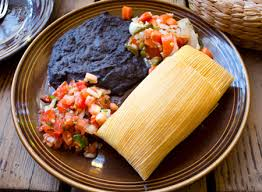 authentic mexican food. Contemporary Authentic Inside Authentic Mexican Food U