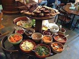 round table buffet hours home idea round table pizza lunch buffet hours the beautiful throughout round round table