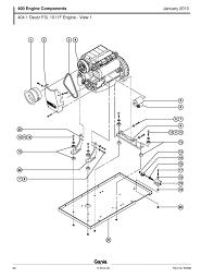 From gciron 52090 404 1 gcironpartsselectionasp manuid 19catid 93prodid 85430ssid 11466highlight 81094 deutz engine diagram deutz engine diagram