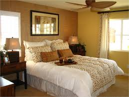 Positive Colors For Bedrooms 6 Bedroom Feng Shui Tips Home Caprice