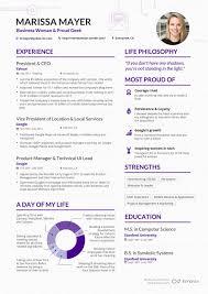 Building A Free Resumes Free Resume Builder Online Resume Builder Enhancv Com