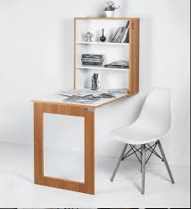 wall mounted fold down tables amc