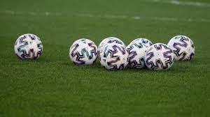 Ligler ne zaman başlayacak? Liglerde 2021-2022 sezonu başlangıç tarihleri  belli oldu... - Son Dakika Haberleri