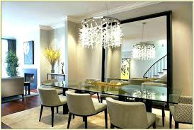 chandeliers for dining room contemporary. Contemporary Dining Cute Contemporary Dining Room Chandeliers View Of Living Throughout For B