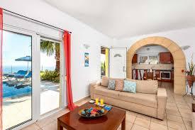 Villa Irene from James Villas. Villa Irene is in Kalathos, Rhodes With  Swimming Pool, read reviews