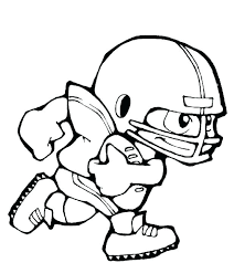 football printable coloring pages team coloring sheets children coloring coloring pages patriots printable helmet coloring pages children coloring football