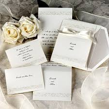 cards pune Wedding Invitation Cards Shops In Pune wedding cards pune Wedding Invitations Shops Ramurthy Nagar in Bangalore