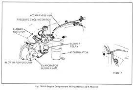 1979 gmc truck wiring diagram image details 1979 gmc truck wiring diagram