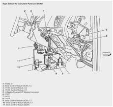 1999 honda civic lx fuse box diagram luxury 1999 volvo fuse box 1999 honda civic lx fuse box diagram luxury 1999 volvo fuse box diagram 1999 wiring diagram