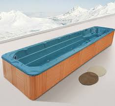 large swim spa. Beautiful Spa Plastic Large Swimming Spa M3326 With Endless Water Power  Buy  Spa10m Outdoor Swim SpaBalboa Pool Product On Alibabacom Intended P