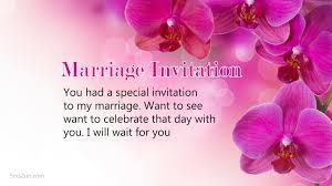 best wedding invitation sms messages text greetings Wedding Invitation Through Sms congratulations for wedding messages · marriage invitation wordings to invite friends wedding invitation through sms