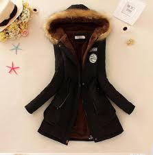 basic jackets coat winter jacket women 2017 winter coats women outerwear coat hooded women s clothing jackets 986 jean jackets women leather jackets from