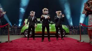 kia soul hamster 2014. Plain 2014 2014 Kia Soul Hamster Commercial  Lady Gaga  Applause Pihulka Edit  Coub GIFs With Sound And U