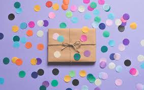 Geschenke Für Lehrer 7 Tipps Für Das Dankeschön