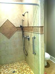 shower door glass treatment shower door glass treatment diamond shower door glass treatment shower door cleancoatr