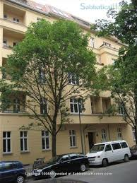 free listing of homes for rent sabbaticalhomes com academic home rental exchange sitting est 2000
