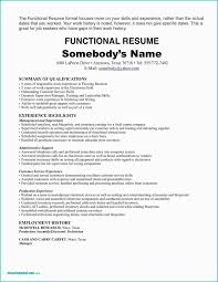 49 Cover Letter For Supervisor Position Professional Resume