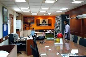 decorations for office. Office Decorations It Cubicle Top Interior Solutions For