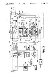 auma actuator wiring diagram gallery wiring diagram auma actuator wiring diagram auma actuator wiring diagram download auma valve wiring diagram car fuse box and hydraulic actuator