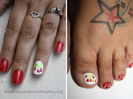 Beautiful Nail Art Designs, pink toe nail designs tumblr Pink Nail ...