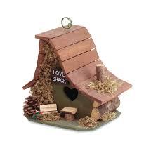 birdhouse kids wood bird house wooden birdhouse small wooden bird houses reclaimed