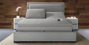 Adjustable Base: Sleep Number Adjustable Base