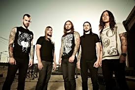 as i lay dying issue statement on tim lambesis arrest metal insider we re