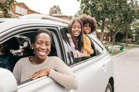 best car insurance companies of 2021