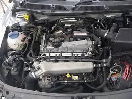 audi tt 1 8 t ary engine ecu 8n0906018aq bosch 0261207416 audi tt 8n 1998 2006 1 8 t engine ecu 150bhp