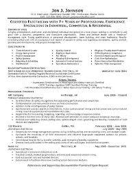 Oilfield Resume Samples Oilfield Resume Templates Consultant Resume