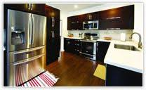 if you are having a hard time finding the right remodeling team visit panda kitchen bath we provide affordable and experienced pompano beach bath