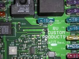 rv net open roads forum tech issues 96 pace arrow battery isolator image
