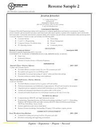 resume college student sample resume template for college students sradd me