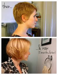 Growing Out Hair Style how to grow out a pixie cut google search hair makeup and 8343 by stevesalt.us