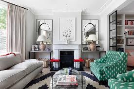 terrific small living room. Astonishing Living Room Plans: Terrific Small Ideas Design Decorating Houseandgarden Co Uk At