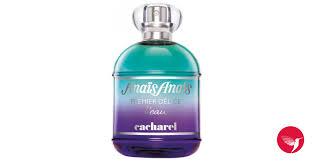 Anais <b>Anais Premier Delice</b> L'Eau <b>Cacharel</b> perfume - a fragrance ...