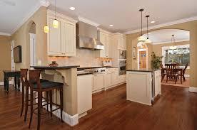 laminate flooring in kitchen beautiful amazing laminate flooring in kitchen with laminate flooring kitchen of laminate