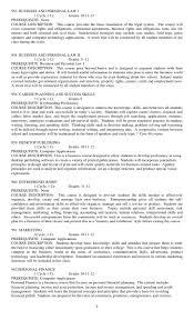 business cycle essay course descriptions c business cycle essay course descriptions doc business