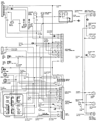gmc sierra tail light wiring diagram gmc discover your wiring 1993 chevy suburban radio wiring diagram gmc sierra tail light