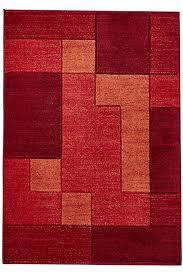 Image Safavieh Vintage Hamadan Modern Rugs Red Rugs Including Burgundy Maroon Modern Rugs