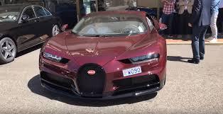 2018 bugatti red. wonderful bugatti red carbon bugatti chironmonaco inside 2018 bugatti red o