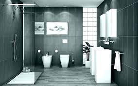 Tile Designs For Bathroom Floors