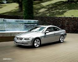 BMW Convertible bmw 335i coupe m sport for sale : cat image Wallpapers Collection cat category x | Wallpapers 4k ...