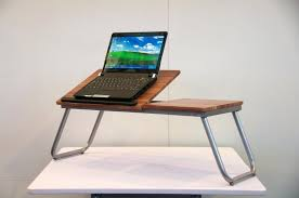 small portable desk small modern desk home design inspiration for small portable computer desk rustic home
